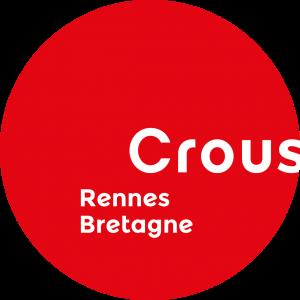 Crous Rennes-Bretagne