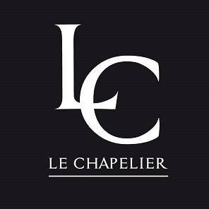Le Chapelier